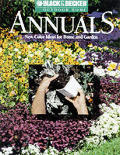 Annuals Black & Decker Outdoor Home