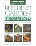 Building Garden Ornaments 24 Do It Yours