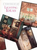 Portfolio Of Lighting Ideas