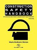 Construction Safety Handbook (2ND 04 Edition)