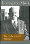 Anti-capitalistic Mentality (06 Edition)