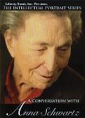 Anna Schwartz DVD