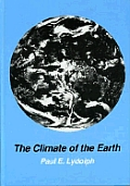Climate of the Earth (85 Edition)