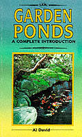 Complete Introduction To Garden Ponds