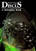 Discus A Reference Book