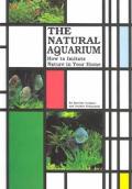 Natural Aquarium How To Imitate Nature