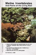 Marine Invertebrates & Plants of the Living Reef