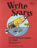 Write Starts 101 Writing Prompts For Mat