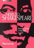 Heirs to Shakespeare: Reinventing the Bard in Young Adult Literature (Library of Holocaust Testimonies,)