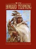 The Art of Howard Terpning