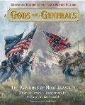 Gods and Generals: The Paintings of Mort Kunstler