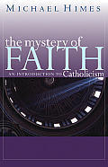 Mystery of Faith : Introduction To Catholicism (04 Edition)