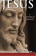 Jesus A Historical Portrait