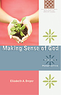 Making Sense of God A Womans Perspective