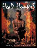 Last Filipino Head Hunters