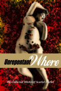 Unrepentant Whore The Collected Works of Scarlot Harlot