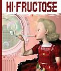 Hi Fructose Collected Edition Volume 1