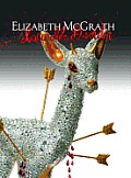 Incurable Disorder The Art of Elizabeth McGrath