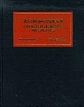 Astrophysics, Vol. 2: Interstellar Matter & Galaxies