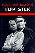 Top Silk