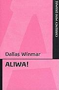 Aliwa!