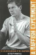 Raffish Experiment: the Selected Writings of Rex Cramphorn