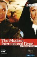 Modern International Dead