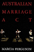Australian Marriage ACT