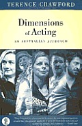 Dimensions of Acting