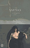Sappho: in 9 Fragments