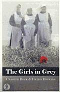 The Girls in Grey