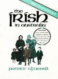 Irish in Australia: 1992 Edition