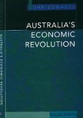 Australia's Economic Revolution