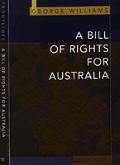 Bill of Rights for Australia