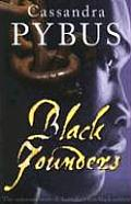 Black Founders: The Unknown Story...
