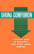 Shona Companion