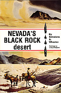 Nevada's Black Rock Desert