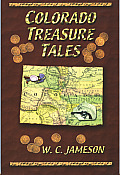 Colorado Treasure Tales