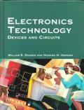Electronics Technology Devices & Circu