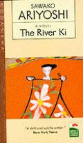 River Ki