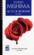 Acts Of Worship Seven Stories