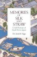 Memories Of Silk & Straw A Self Port
