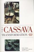 The Cassava Transformation: Africa's Best-Kept Secret