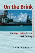On the Brink The Great Lakes in the 21st Century