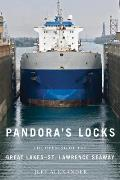 Pandora's Locks (09 Edition)