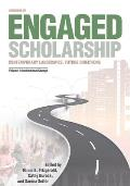Handbook of Engaged Scholarship: Contemporary Landscapes, Future Directions: Volume 1: Institutional Change