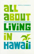 All about Living in Hawaii