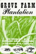 Grove Farm Plantation 2nd Edition