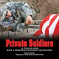 Private Soldiers (07 Edition)