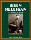 John Nelligan
